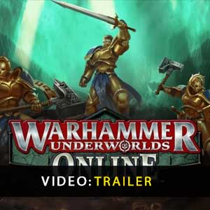 Buy Warhammer Underworlds Online CD Key Compare Prices