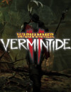 Warhammer Vermintide 2 Hits Half Million Sales in Less Than a Week