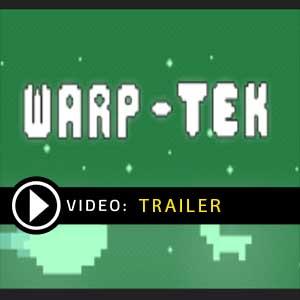 Buy WARP-TEK CD Key Compare Prices