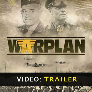 Buy WarPlan CD Key Compare Prices