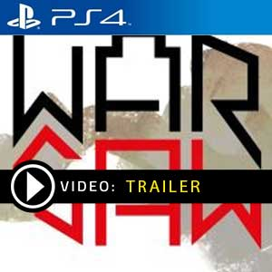 WARSAW PS4 Prices Digital or Box Edition