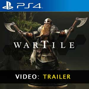 WARTILE PS4 Prices Digital or Box Edition