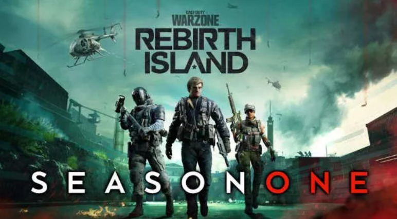 call of duty warzone warzone download warfare cross platform free call of duty warzone ps4 warzone ps5 release date warzone review reddit call of duty warzone gameplay xbox one i server status buy key steam key steamkey digital download