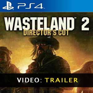 Wasteland 2 Directors Cut Prices Digital or Box Edition