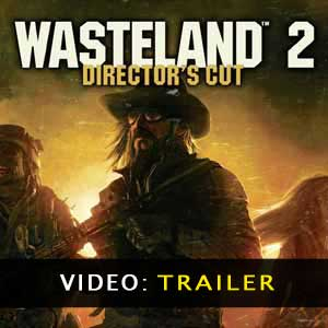 Buy Wasteland 2 Directors Cut CD Key Compare Prices