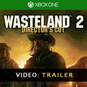 Wasteland 2 Directors Cut Prices Digital or Box Edition