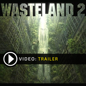 Buy Wasteland 2 CD KEY Compare Prices