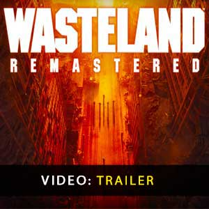Buy Wasteland Remastered CD Key Compare Prices