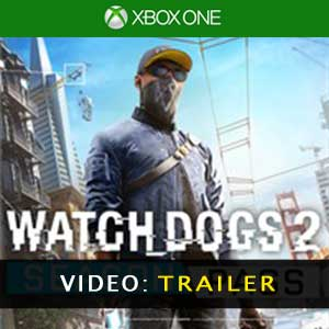 Watch Dogs 2 Season Pass Xbox One Prices Digital or Box Edition
