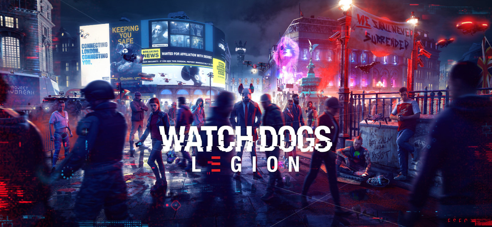 watch dogs legion watch dogs legion release watch dogs legion ps4 watch dogs legion release date watch dogs legion test watch dogs legion key watch dog legion watch dogs legion ps5 watch dogs legion steam watch dogs legion systemanforderungen watch dogs legion multiplayer watch dogs legion pc buy game code legion online mode legion watch dogs watch dogs legion review watch dogs legion xbox one watch dogs legion map watch dogs legion season pass watch dogs legion trophäen watch dogs legion collector's edition watch dogs legion ultimate edition watch dogs legion wallpaper watch dogs legion coop watch dogs legion gameplay watch dogs legion tipps watch dogs legion xbox watch dogs legion kaufen watch dogs legion cdkey watch dogs legion system requirements wann kommt watch dogs legion raus watch dogs legion gold edition watch dogs legion release datum watch dogs legion trailer watch dogs legion vip status watch dogs legion amazon watch dogs legion bewertung watch dogs legion erscheinungsdatum watch dogs legion mmoga watch dogs legion online watch dogs legion reddit ps4 watch dogs legion release watch dogs legion