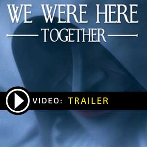 Buy We Were Here Together CD Key Compare Prices