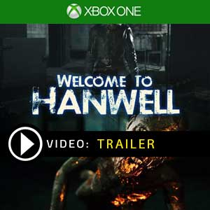 Welcome to Hanwell Xbox One Prices Digital or Box Edition