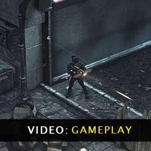 Westboro Gameplay Video