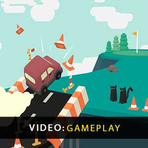What the Golf? Gameplay Video
