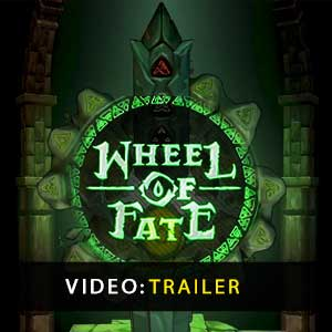 Buy Wheel of Fate CD Key Compare Prices