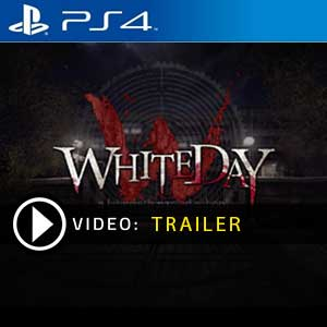 White Day A Labyrinth Named School PS4 Prices Digital or Box Edition
