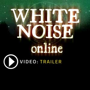 Buy White Noise CD Key Compare Prices