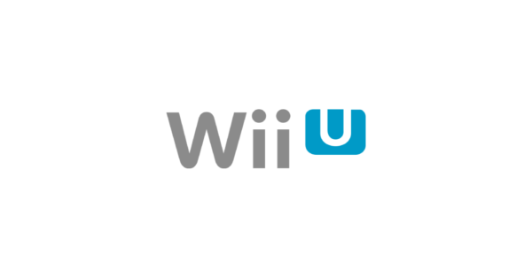 wiiU code games redeem help games key redeem code troubleshoot games com redeem troubleshooting games code redeem support games redeem code games redeem code free game card redeem knowledgebase games redeem activate code epic games steam redeem game code redeem epic games xbox game pass redeem code epic game redeem epic games redeem v bucks epic games redeem code epic games redeem a service epic games vbuck code redeem help service game card redeem xbox game pass code redeem how to redeem steam game code how to redeem xbox game pass epic games redeem gift card epic games redeem vbucks epic games v bucks redeem redeem xbox game pass how to redeem codes on epic games epic games store redeem code how to redeem xbox game pass code on pc redeem a code epic games redeem epic games code redeem game pass code redeemer game xbox game code redeem xbox game pass redeem epic game redeem code epic games com redeem code epic games fortnite enus redeem epic games redeem minty axe game full redeem code game of kings redeem codes ps4 game redeem codes key store help online key store licence redeem steam game key mobile epic games gift card redeem ps5 redeem code xbox seriex x redeem code playstation redeem code