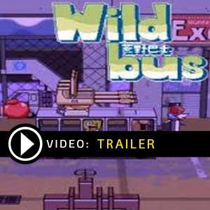 Wildbus