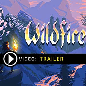 Buy Wildfire CD Key Compare Prices