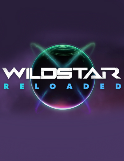 Wildstar Hops On the Free-to-Play Wagon