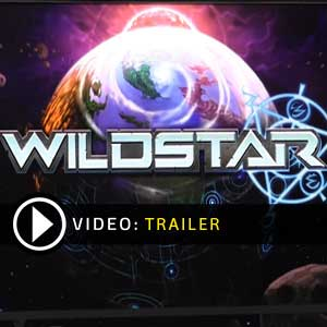 Buy WildStar CD Key Compare Prices