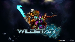 wildstar_wallpaper_1920x1080_by_archie333333-d655hp7