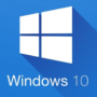 Windows 10: Which Edition to Choose