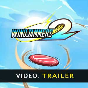 Buy Windjammers 2 CD Key Compare Prices