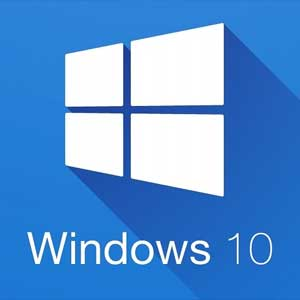 Buy Windows 10 Home CD Key Compare Prices