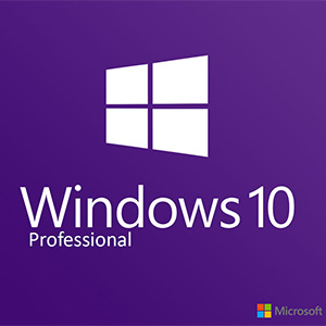 Buy Windows 10 Professional Cd Key Compare Prices Allkeyshop Com