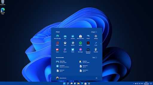 download windows 11 now