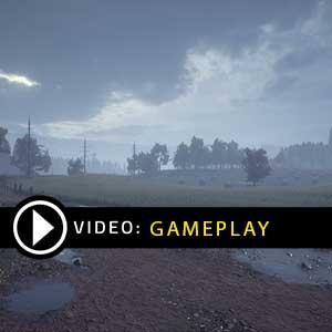 Windstorm Nintendo Switch Gameplay Video