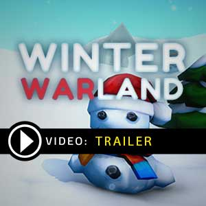 Buy Winter Warland CD Key Compare Prices
