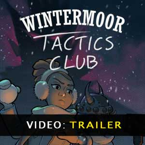 Buy Wintermoor Tactics Club CD Key Compare Prices