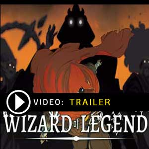 Wizard of Legend Digital Download Price Comparison