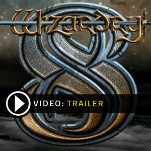 Buy Wizardry 8 CD Key Compare Prices