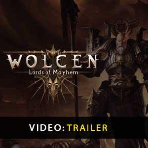 Wolcen Lords Of Mayhem Digital Download Price Comparison