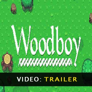Buy Woodboy CD Key Compare Prices
