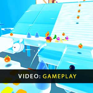 Woodle Tree 2 Deluxe Plus Gameplay Video