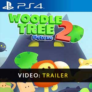 Woodle Tree 2 Deluxe Plus PS4 Prices Digital or Box Edition