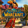 World of Warcraft Classic Closed Beta Ending Next Week