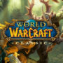 World of Warcraft Classic Launches with a 15th Anniversary Toast