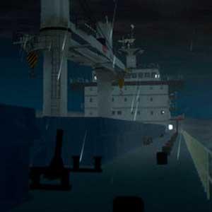 World Ship Simulator Voyage