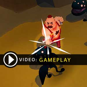 World to the West Gameplay Video