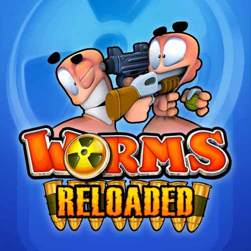 Buy Worms Reloaded CD Key download best price
