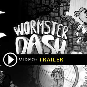 Buy Wormster Dash CD Key Compare Prices