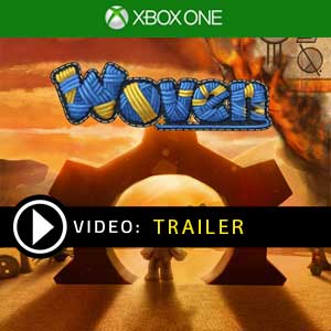 Woven the Game Xbox One Prices Diigital or Box Edition