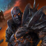 World of Warcraft Shadowlands PC System Requirements: SSD Required