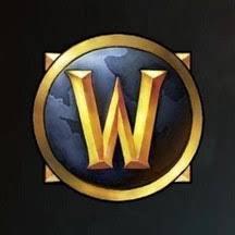 Top 10 Games Similar to World of Warcraft